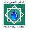Arab Water Council