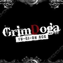 Grimro328