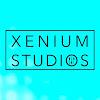Xenium Studios
