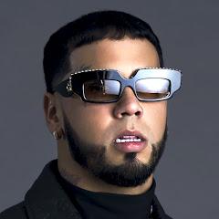 Reggaeton & Trap's channel picture