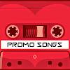 Promo Songs FEJO