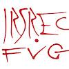 Irsml FVG