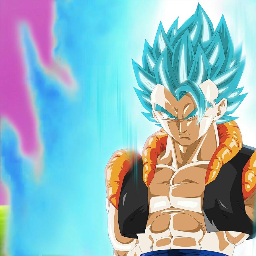 Dragon Ball Z Tamil Episode