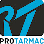 ProTarmac Live