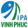 IPA Vinh Phuc