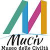 "Museo Nazionale Preistorico Etnografico ""Luigi Pigorini"""