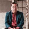 Troy Harrison, The Sales Navigator