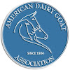 American Dairy Goat Association
