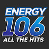 Energy1061FM