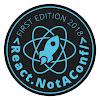 React NotAConf