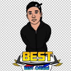 BEST Official