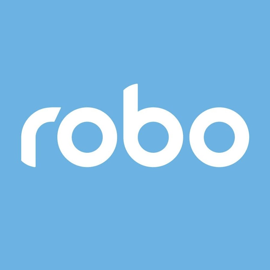 Robo 3D Coupons and Promo Code