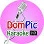 DomPic Karaoke