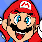 MarioGamer90