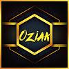 Oziak