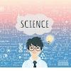 ScienceTreat