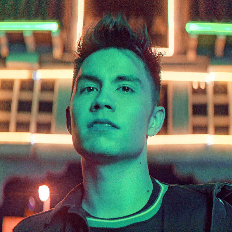 TheSamTsui