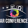 AR Conference