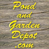 The Pond and Garden Depot