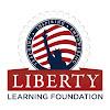 libertylearningnow