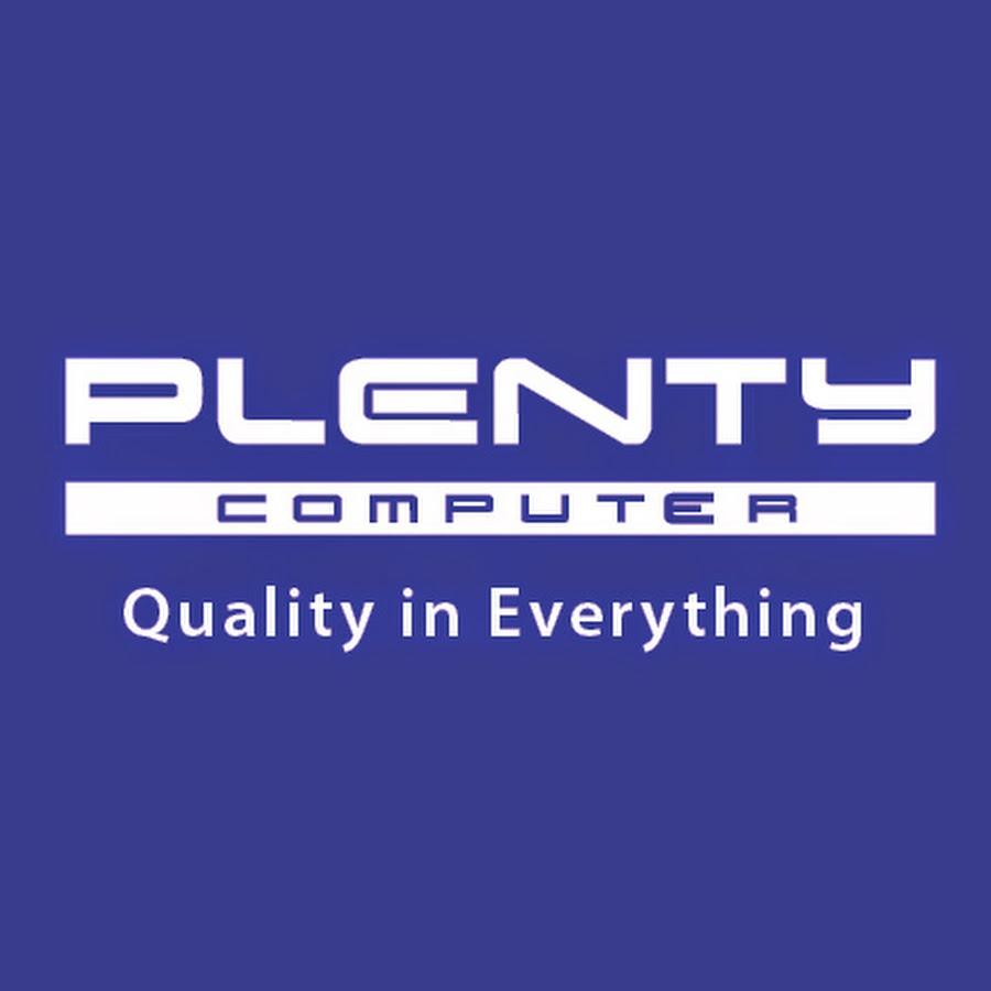 Plenty Computer Youtube Tenda Modem Router 11n Wifi Adsl2 Dh301 4port Switch In One Device Skip Navigation