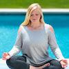 Jenna Raynell Yoga