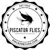 Piscator Flies