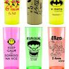 Artezoom - Brindes Personalizados, Almofadas, Canecas, Copos