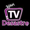 TV Desastre