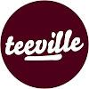 Teeville