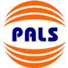 Pals. gr