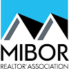 MIBOR REALTOR® Association