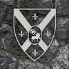 Debreczeni Arany-Keresztes Lovagok Egyesülete