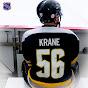 Graham Krane