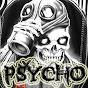 Psych0zation