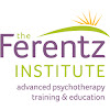The Ferentz Institute