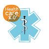 Healthcare-xnull.com
