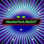 HacksForLifel337