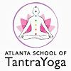 Atlanta School of Tantra Yoga
