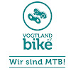 Vogtland Bike e.V.