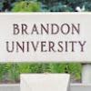 Faculty of Education @ Brandon University