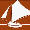 centerforwoodenboats