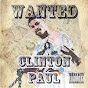 Clinton Paul