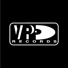 Cover Profil VP Records