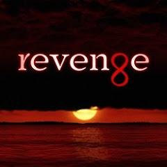 RevengeABC