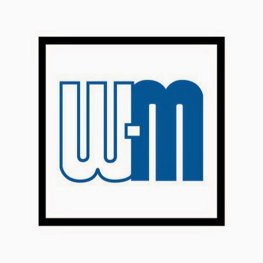 Weil-McLain - YouTube