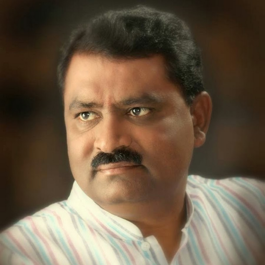 Image result for सुरेश धस