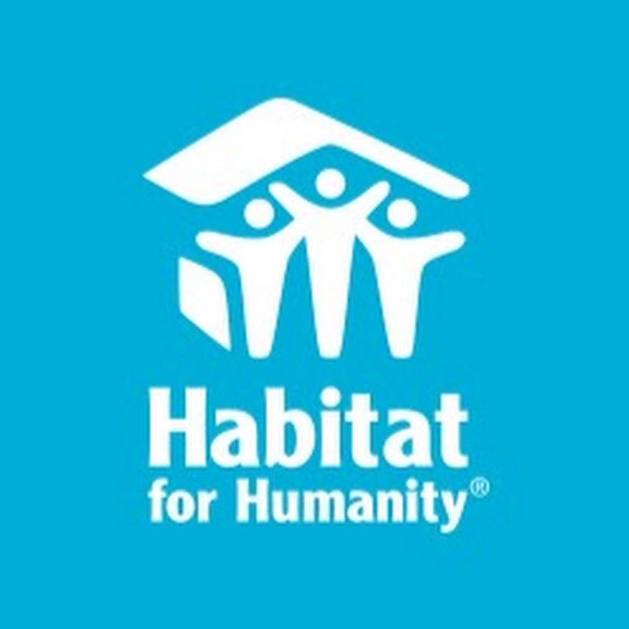habitat for humanity youtube