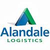 Alandale Logistics Ltd.