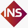 International Nuclear Services (Innuserv)